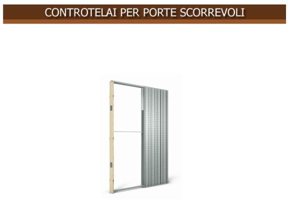 Vendita porte da interno roma prezzi online ask home design for Porte da interno roma